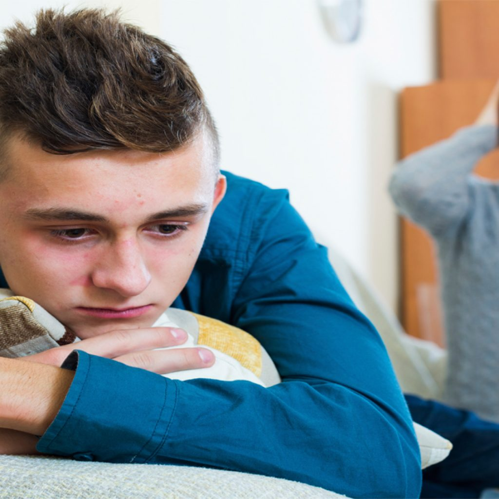 Adolescent Teen Drug and Alcohol Treatment   Family Center