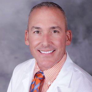 Dr. Moran M.D., F.A.P.A., F.A.S.A.M.