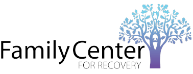 What Happens When you Baker Act Someone? - Family Center for Recovery