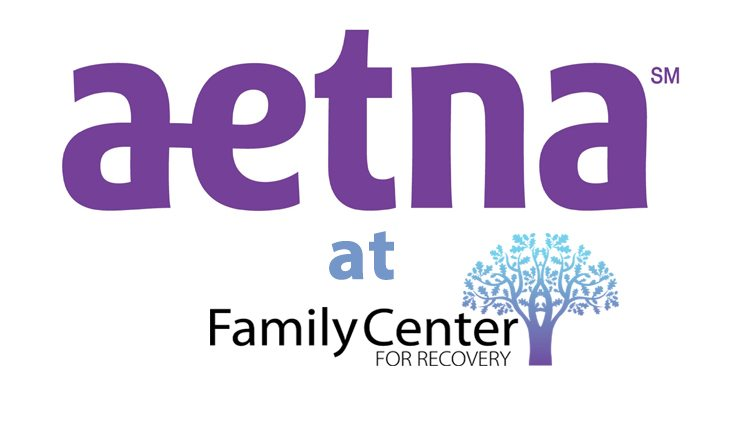 Aetna Mental Health Family Center For Recovery