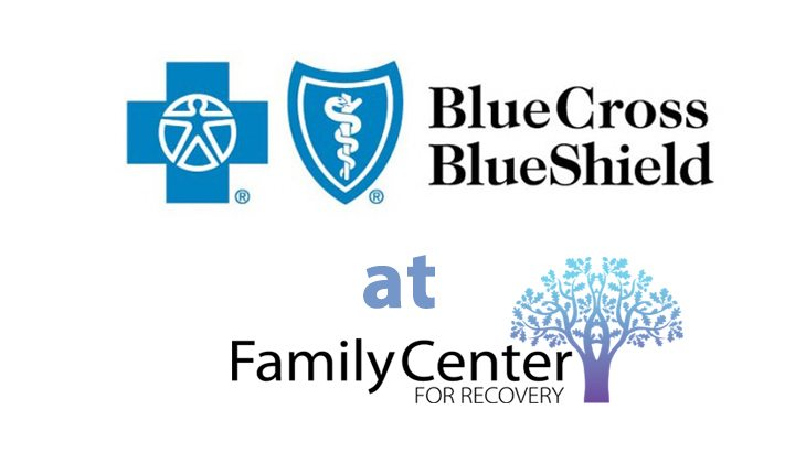 Blue Cross Blue Shield Mental Health Family Center For Recovery