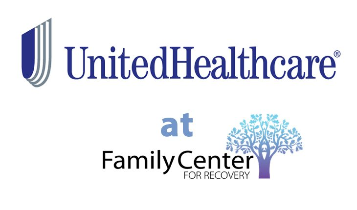 United Mental Health Family Center For Recovery