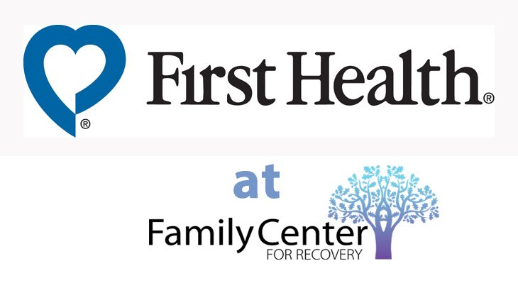 First Health Mental Health Family Center For Recovery