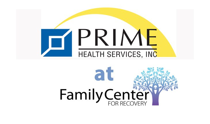 Prime Health Services Mental Health Family Center For Recovery